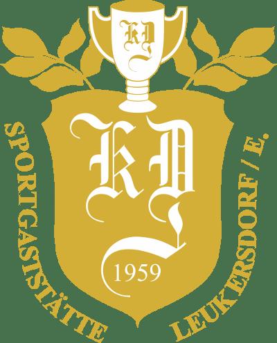 Sportgaststätte Leukersdorf
